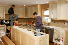 Remodelers Minneapolis St Paul MN