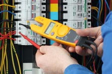 Electrical Services Minneapolis MN