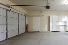 Garage Repair Services MN