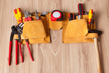 All Trades Residential Handyman Services Minneapolis St Paul Mn