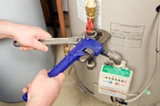 Plumbing Service Plumber Minneapolis MN