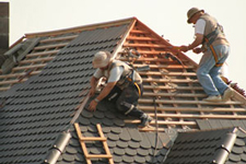 Roofing Services MN