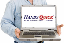 Handyman Services Request MN