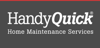 Handy Quick Logo